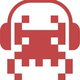 Update – FMOD 2 – Game Audio